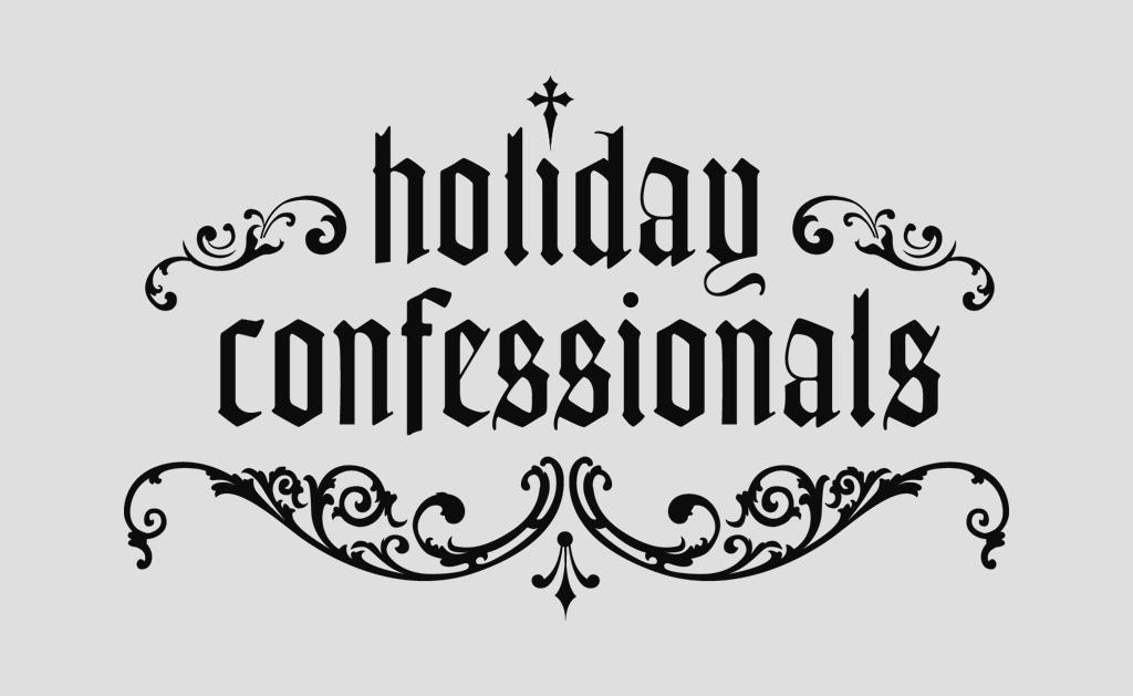 confessional-logo-large