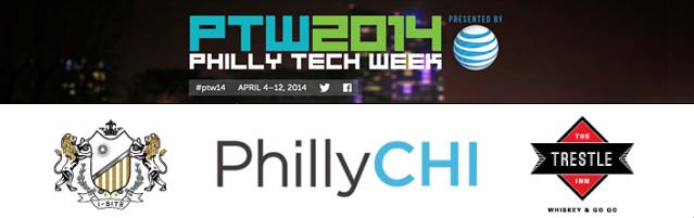 techweekbanner_header
