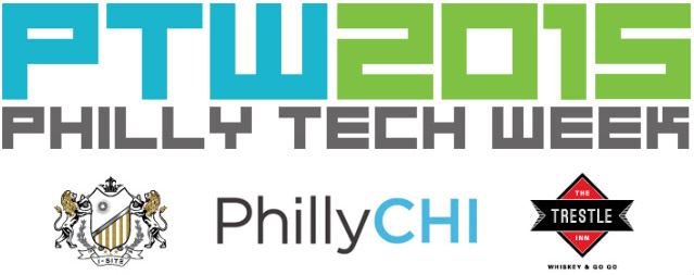 techweekbanner2015_header