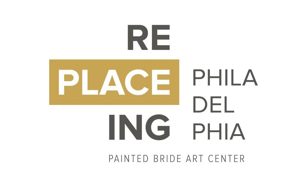 RP-logo_Primary_yellow-02