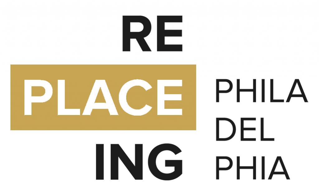 RPHL_logo